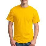 Ultra Blend ® 50/50 Cotton/Poly T Shirt